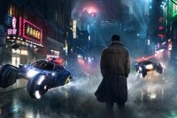 Back to Philip K Dick's future in 'Blade Runner 2049'