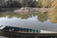Turkish police seize 14 kg of drugs smuggled via Evros river