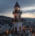 Göynük: 'Slow city' hidden behind the mountains of Bolu