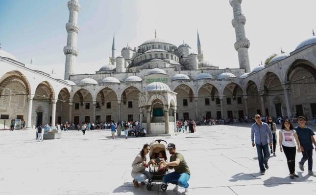 emSabah File Photo/em