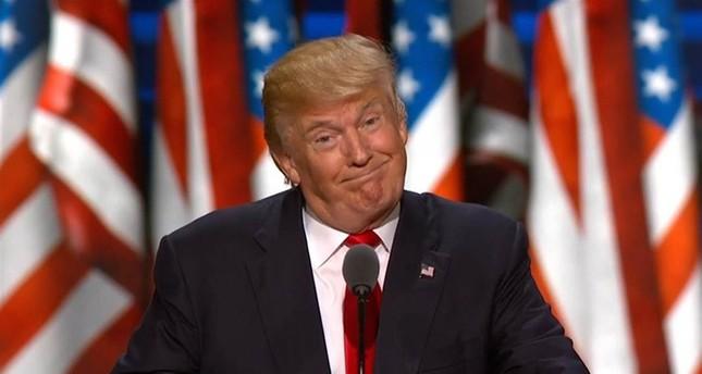 بعد فوزه بالرئاسة.. هل تراجع ترامب فعلاً عن حظر دخول المسلمين للولايات المتحدة