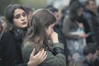 Release of film on Bataclan massacre postponed