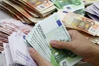 Turkish Treasury to issue euro-denominated securities
