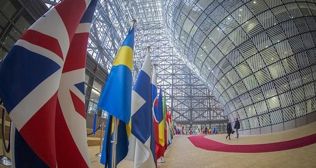 أزمة في المجلس الأوروبي وبولندا تهدد بعرقلة الإعلان النهائي للقمة