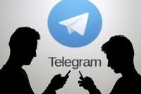 Роскомнадзор потребовал удалить Telegram из App Store