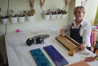 Ceramics exhibition to bring back Kartal steamboat