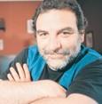 Kudsi Erguner: The man who touches hearts through ney