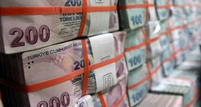 البنك المركزي التركي يتبنى خطوات لتحقيق استقرار الأسعار