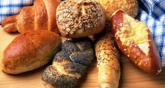 Where to get gourmet goods delivered to your door around Turkey