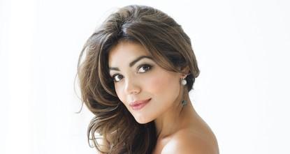 BIFO hosts world-famous soloist Ailyn Perez
