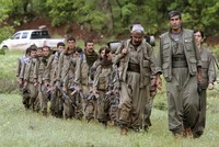 Effective policies substantially cut PKK recruitment