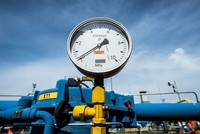 Russian energy giant Gazprom and Swiss Allseas have reportedly signed an agreement for the construction of a second pipeline in the TurkStream natural gas pipeline project.
