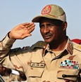 Sudan on the verge of falling into hands of new autocrat