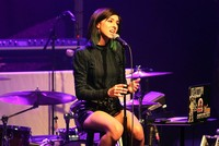 'The Voice' star Christina Grimmie shot dead while signing autographs for fans after show