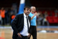 Ataman out as Kunter takes up Galatasaray basketball job