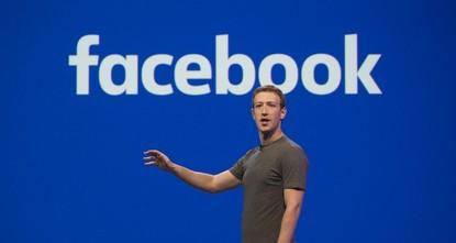 المستخدمون سيحددون درجة صدقية الأخبار على فيسبوك