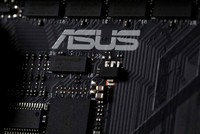 57,000 ASUS computers affected by auto-update virus, more than 1M feared infected