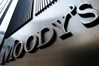 Moody's upgrades Turkey growth prediction for 2017 to 3.7 percent