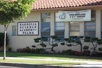 3 Gülen-linked charter schools in California face closure