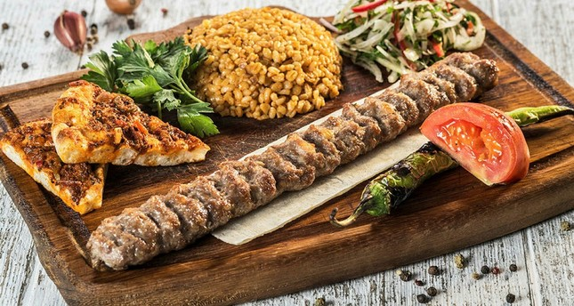 Marseille will den Kebab verbannen – Kulturkampf mal anders