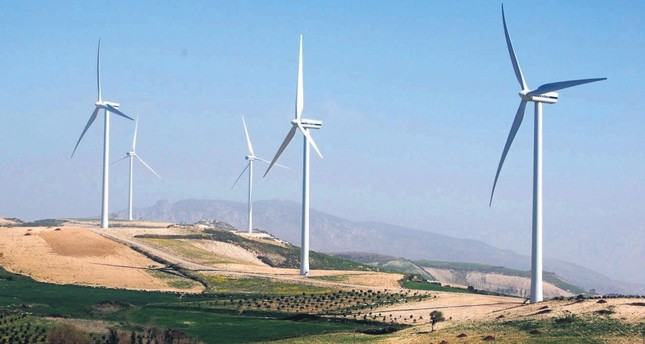 Turkey will hold four 250-megawatt (MW) Renewable Energy Resources Zones (YEKA) wind energy tenders for plants in Balıkesir, Çanakkale, Aydın and Muğla by the end of the year with an investment volume of around $1 billion.