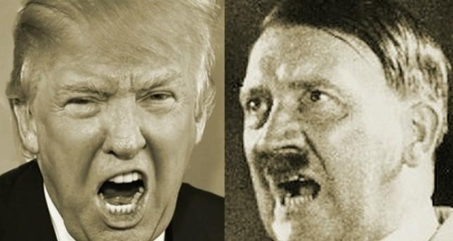 كامبردج أناليتيكا: ترامب يتخذ من المسلمين عدوا مصطنعا مثلما فعل هتلر مع اليهود --1524036386120.jpg
