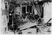 صورة أرشيفية لمكان محاولة اغتيال هتلر (الفرنسية)