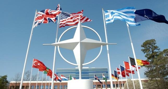 تركيا تستضيف اجتماع مجلس شمال الأطلسي بمشاركة دول الحوار المتوسطي