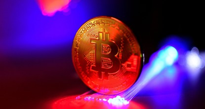pThe growth of bitcoin is fueling speculation and debate about the environmental impact of the collective energy needed to power the virtual currency in the era of climate change. Some questions...