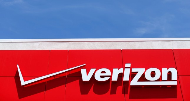 Verizon to begin pilot 5G by mid-year
