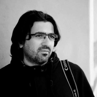 Journalist Abdülkadir Nişancı (AA Photo)