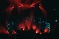 Present and future of electronic music at Zorlu PSM, March 8-9