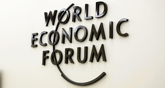 49-й Всемирный экономический форум начался в Давосе