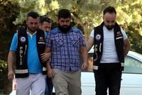 Die türkische Polizei hat am Freitag 22 Daesh-Verdächtige in der östlichen Provinz Elazığ festgenommen.  Das Gouvernement erklärte, dass die Polizei in Elazığ Anti-Terror-Operationen gegen die...