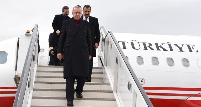 أردوغان يهاتف حاكمة نيوزيلندا ويعلن إرسال وفد رفيع على خلفية الهجوم الإرهابي