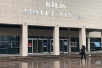 Turkey sentences Australian Daesh terrorist to 7.5 years