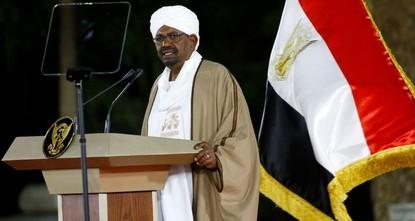 Sudan moves to eradicate traces of Bashir regime