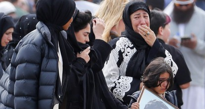 Ongoing efforts urge deeper investigation into NZ massacre