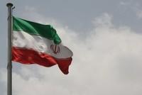قلق دولي من تخطي إيران سقف مخزون اليورانيوم المخصب