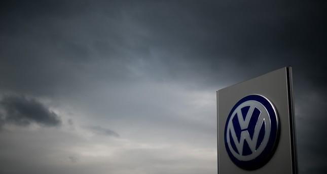 In den USA inhaftierter VW-Manager will sich schuldig bekennen