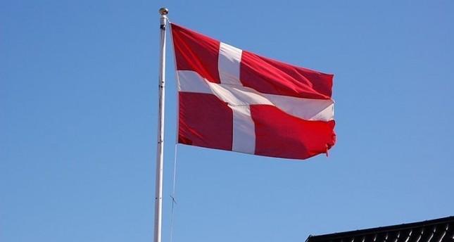 محكمة دنماركية ترفض تسليم إرهابي إلى تركيا