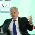 Servet Yardımcı: Turkey ready to host UEFA 2024