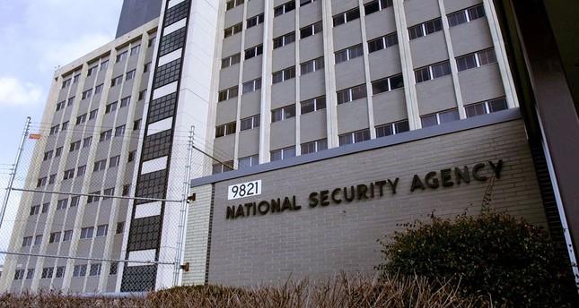 إصابة شخص في إطلاق نار قرب مقر وكالة الأمن القومي بمحيط العاصمة واشنطن