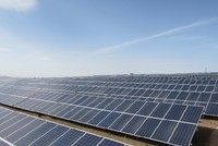 65 percent of additional power generation in Turkey provided by renewables