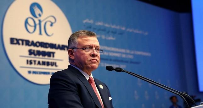 أنقرة تعرض على عمان التعاون لتخفيف أزمتها الاقتصادية الأخيرة