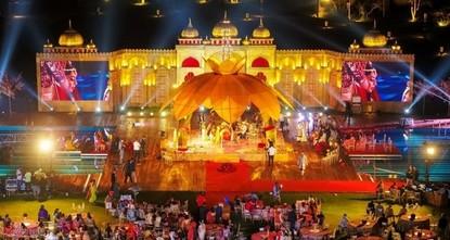 Türkei: 300% mehr indische Hochzeiten erwartet