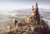 Medieval scourge of Hashashin inspired Gülenist terror-cult