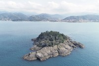 Giresun Island: Welcome to the land of myths and history
