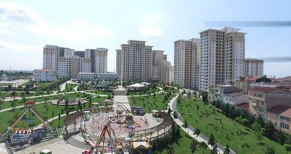 House sales up 1.7 pct, sales to foreigners soar by 25.7 pct in January