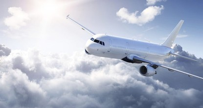 pA study by the University of Stirling in Scotland has warned that there is a clear link between contaminated air on passenger planes and the health issues experienced by pilots./p  pPilots and...